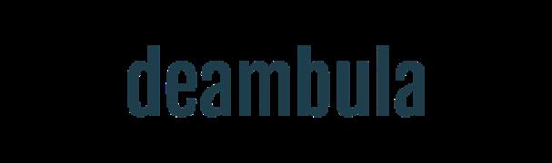 Deambula