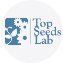 Top Seeds Lab